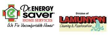 Dr. Energy Saver by Lamunyon Cleaning & Restoration